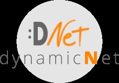 dynamicNet
